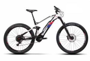 Sumomoto-rower-Fantic-XF1