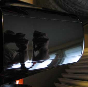 moto detailing