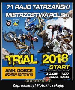 Mistrzostwa Trial
