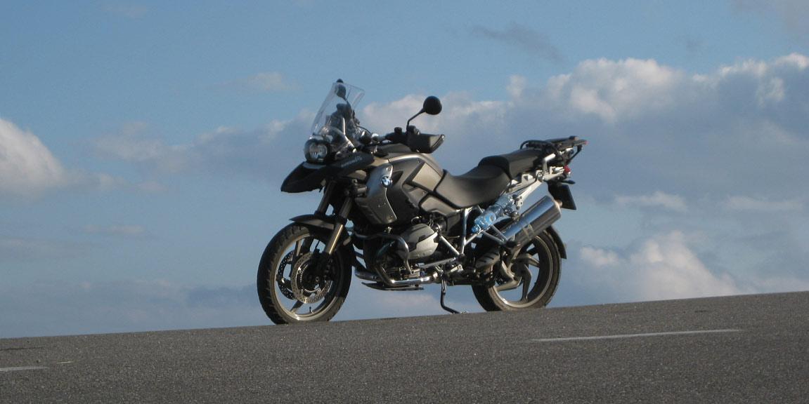 sumomoto motocykle