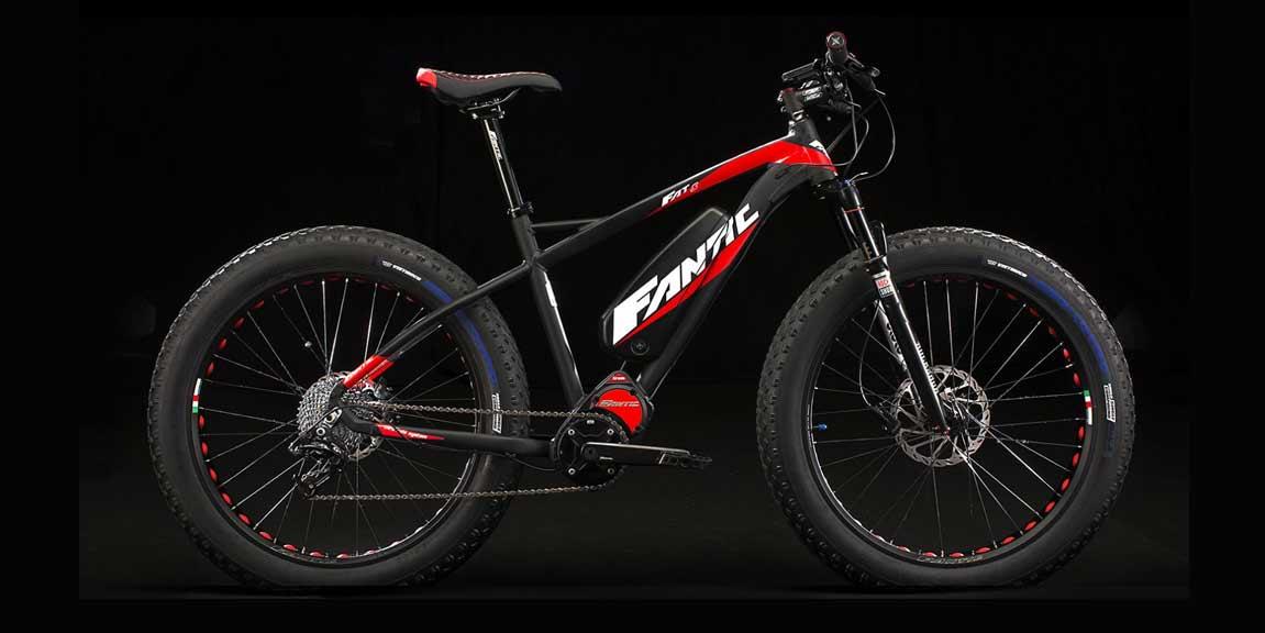 sumomoto - rowery elektryczne