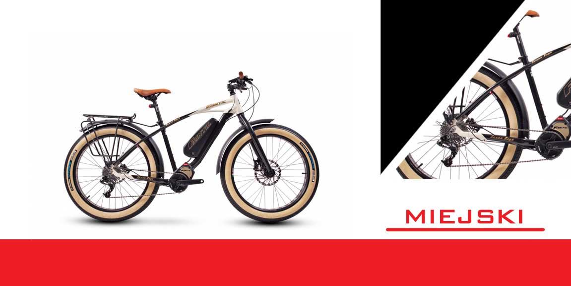 sumomoto rowery miejskie
